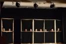 Kitti Háló - 2015 Színjátszó találkozó Szabadka 7