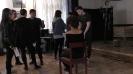 Kitti Háló - 2016 Nagybecskerek Színház találkozó 23