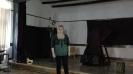 Kitti Háló - 2016 Nagybecskerek Színház találkozó 24