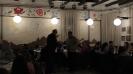 Kitt Háló - 2016 Nagybecskerek Színház találkozó 2