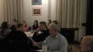 Kitti Háló - 2016 Nagybecskerek Színház találkozó 3