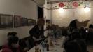 Kitti Háló - 2016 Nagybecskerek Színház találkozó 4