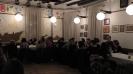 Kitti Háló - 2016 Nagybecskerek Színház találkozó 7